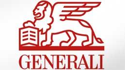 Generali-258