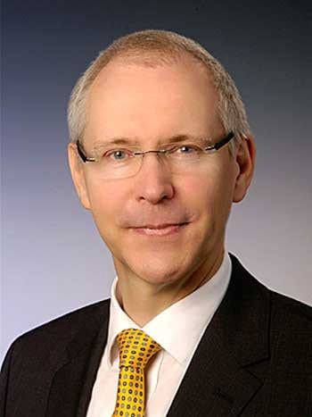 Hartmut LehmannDell