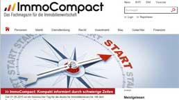 ImmoCompact-258