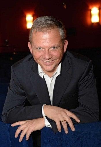 Matthias-Kroener-Fidor-Bank