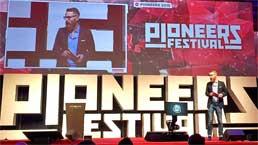 Pioneerz-Festival-Hofburg-Wien-258