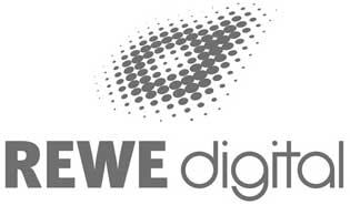 REWE_digital_RGB_White_360