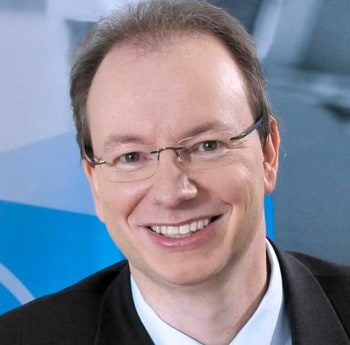 Ralf KoenzenLANCOM