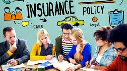 Rawpixel-bigstock-Insurance-258-