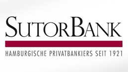 Sutor-Bank-Logo-258
