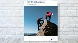 Titel-PPI-Studie-258