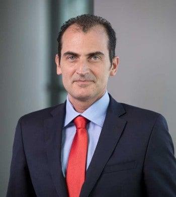 Vincenzo ReinaGenerali