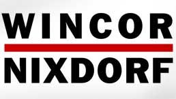 Wincor-Nixdorf-258