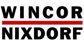 Wincor Nixdorf will nach eigener Aussage Eigenständig bleiben.Wincor Nixdorf