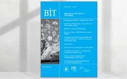 BIT-258-2