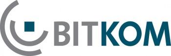 BITKOM-1080