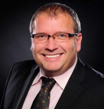 Bernd HohlfeldALVARA Cash Management Group