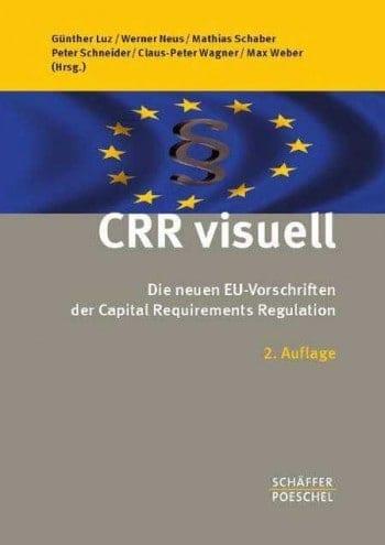 CRR-Visuell-450