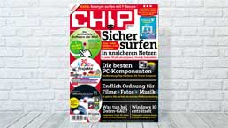 Chip-Titel-2-258