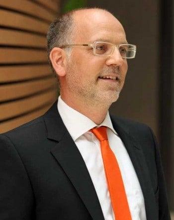 Dirk_Ungemach-Straehle_600