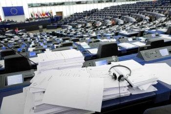 European-Union-2014-EP