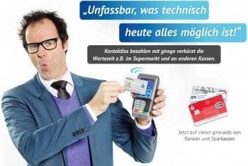 2015 warb EURO Kartensysteme