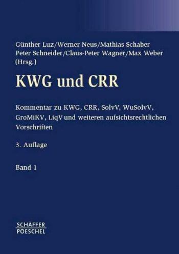 KWG-und-CRR-450