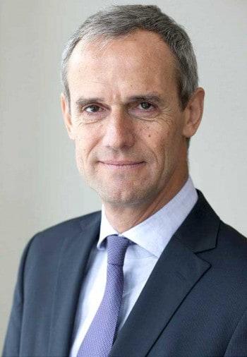 Bankenverband/Fotograf: Marc Darchinger