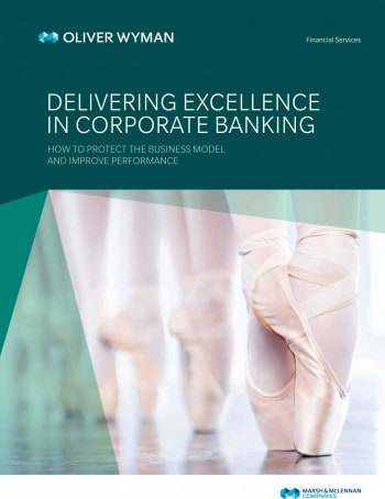 Oliver_Wyman_Corporate_Banking-1080