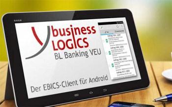Scanrail/bigstock.com/Business Logics