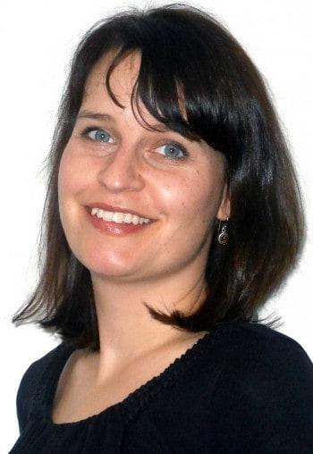 Tanja Apel-MitchelleFinancialCareers