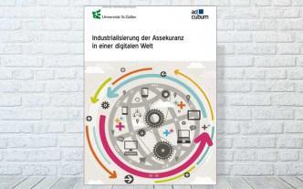industrialisierung-digital2015--258