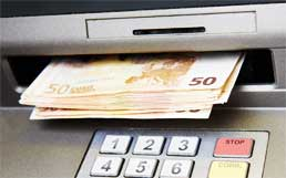kadmy-bigstock-50-Euro-258