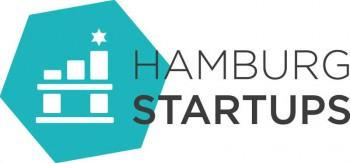 HS-Logo_800