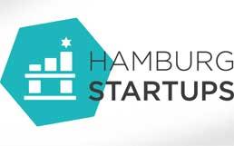 Hamburger-Startups-258