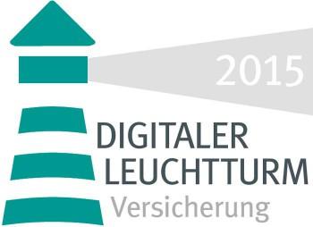 Leuchtturm_Logo_2015_700