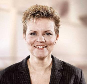 Claudia MeierProcedera Consult
