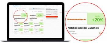 Gutscheine statt Bargeld: OptioPay wandelt Auszahlungen während der Auszahlung in hoherwertige Gutscheine um.OptioPay