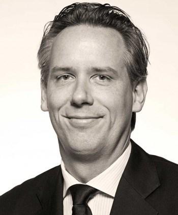 Bernd RichterCapco
