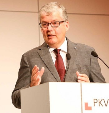 Dr. Christoph HelmichContinentale