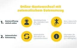 Kontowechsel-comdirect-258