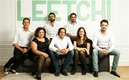 Leetchi-258