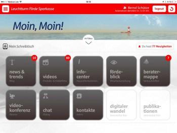 Leuchtturm-App-1080