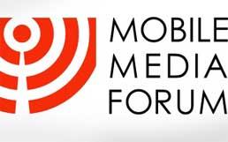 Mobile-Media-Forum-258