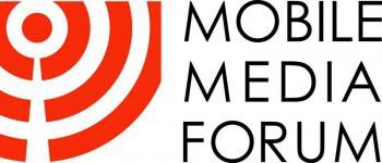 Mobile-Media-Forum-800