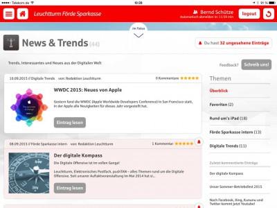 News-Trends-1080