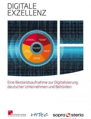 SopraSteriaConsulting_DigitaleExzellenz_2015-Titel