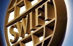 Swift-258-16-10