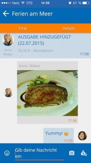 Vostar_Chat-W600