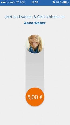 Vostar_Geld senden-W600
