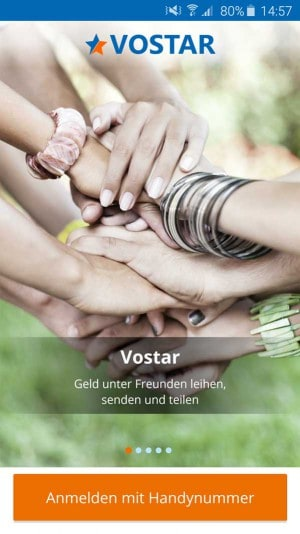 Vostar_Start-600