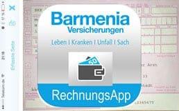 barmenia-258