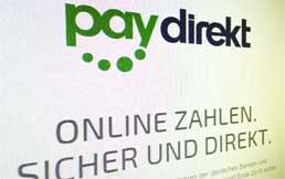 paydirekt-258