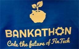 Bankathon-T-Shirt-258