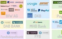 Coop-Fintech-Bank-Paymentandnbanking-258